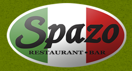 Spazo Restaurant & Bar