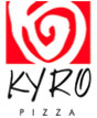 Kyro Pizza Restaurant