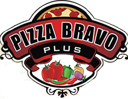 Pizza Bravo Plus