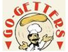 Go Getters Pizza