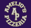 Amelio's Pizza & Wings