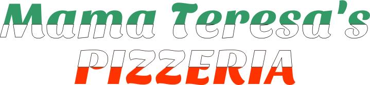 Mama Teresa's Pizzeria