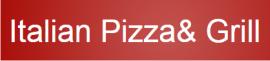 Italian Pizza & Grill