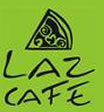 Laz Pizza Cafe