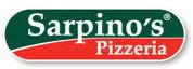 Sarpinos Pizza