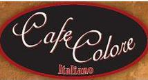 Cafe Colore
