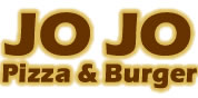 Jo Jo Pizza and Burger