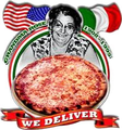 Grandma Rose's Pizza