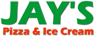 Jay's Pizza & Ice Cream