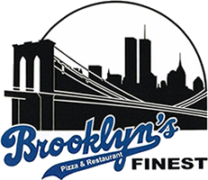 Brooklyn's Finest Pizza