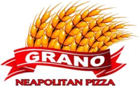 Grano Neapolitan Pizza