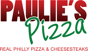 Paulie's Pizza