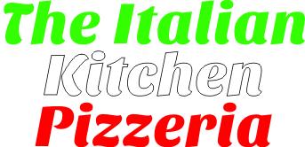 The Italian Kitchen Pizzeria