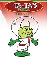 Ta Ta's Pizza
