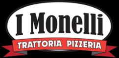 I Monelli Trattoria Pizza