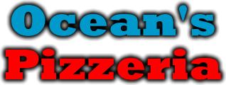 Ocean's Pizza