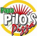 Papa Pilo's Pizza