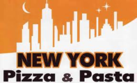 New York Pizza and Pasta