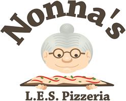 Nonna's LES Pizza