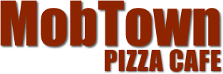 Mobtown Pizza Cafe