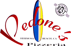 Pedone's Pizza & Italian Food