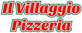 Il Villaggio Pizzeria