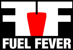 Fuel Fever Grill & Juice Bar