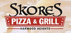 Skores Pizza & Grill
