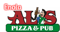 Al's Pizza & Subs