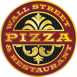 Wall Street Pizza