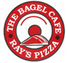 Ray's Pizza Bagel Cafe