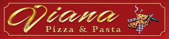 Viana Pizza & Pasta