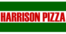 Harrison's Pizza
