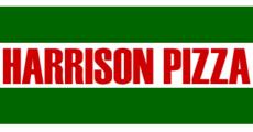 Harrison's Pizza