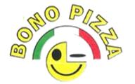 Bono Pizza