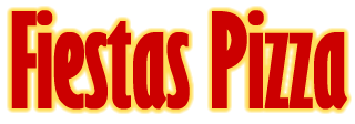 Fiesta's Pizza