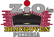 Zio's Pizza