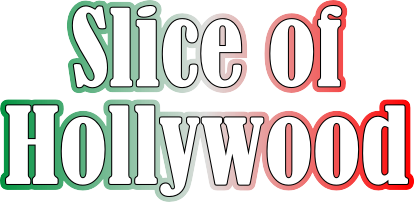 Slice of Hollywood