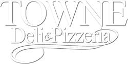 Towne Deli & Pizza