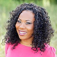 Tisa Jackson