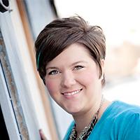Lindsay Gilbert