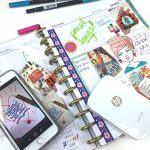 Vision Board Craft