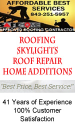 Affordable Best Services