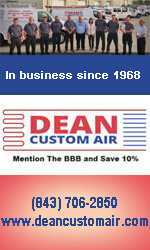 Dean Custom Air, LLC