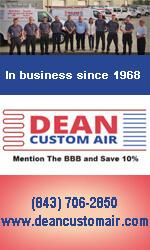 Dean Custom Air, LLC