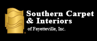 Website for Southern Carpets & Interiors of Fayetteville, Inc.