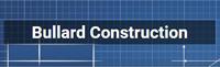 Website for Redell Bullard Construction