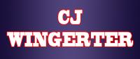 Website for CJ Wingerter Co, LLC