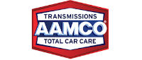Website for AAMCO Transmissions And Complete Car Care
