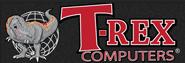 Website for T-Rex Computers